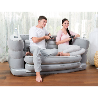 air_couch_multi_max_75063_3.jpg