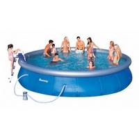 Bazén FAST SET 5,49 x 1,07 m set včetně příslušenství