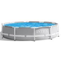 Bazén Prism Frame 3,05 x 0,76 m bez filtrace