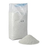 Filtrační zeolit 15 kg