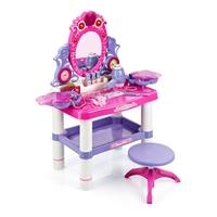 Dětský stolek toaletní