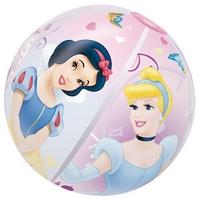 Nafukovací míč Princess 51 cm