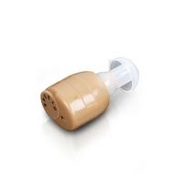 Osobní zesilovač zvuku Mini JH 900A