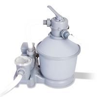 Písková filtrace RAPID 3785 l/hod