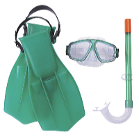 potapecsky_set_aviator_zelena.jpg