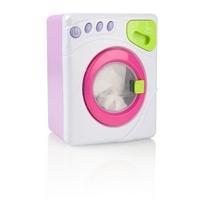 Dětská automatická pračka hrací set KS069