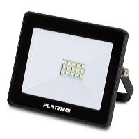 LED úsporný reflektor 10 W FL-10W