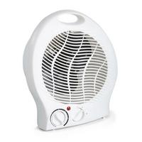 Teplovzdušný ventilátor NSB-200C