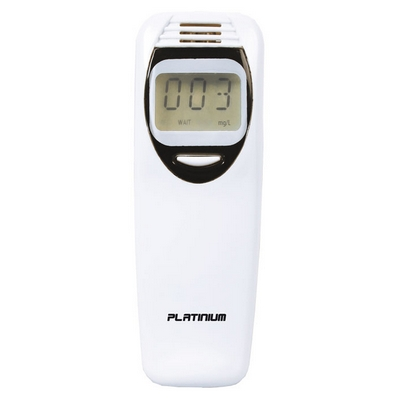 Alkohol tester DIGITAL GC 128