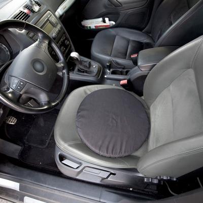 autosedak-shora-v-aute.jpg