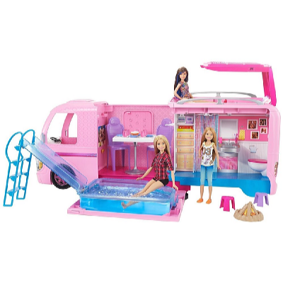 barbie-karavan1.jpg