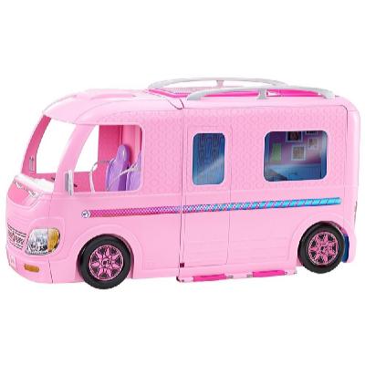 barbie-karavan2.jpg