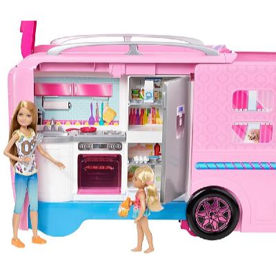 barbie-karavan3.jpg