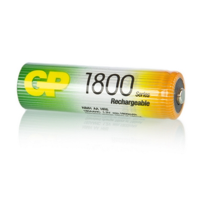baterie_gp1800_v.jpg