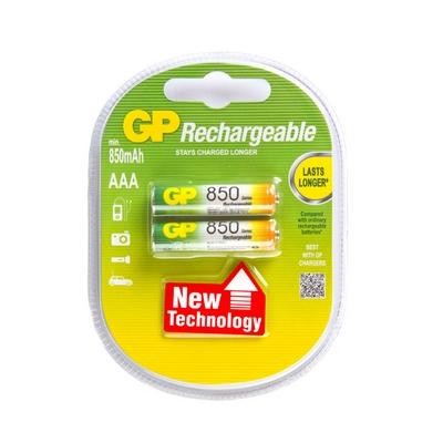baterie_gp850_obal_v.jpg
