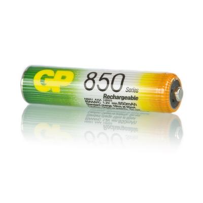 baterie_gp850_v.jpg
