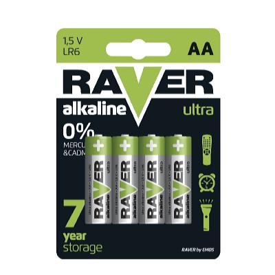 baterie_raver_aa_4ks.jpg