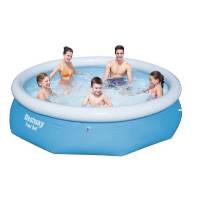 Bazén FAST SET 3,05 x 0,76 m bez filtrace