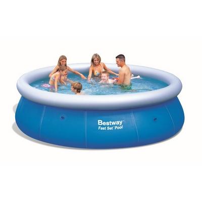 nadzemni-bazen-3,66x0,91-m-bez-filtrace