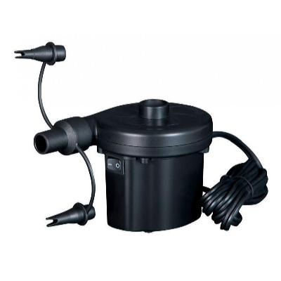 bestway-62056-pumpa-elektricka-230-v.jpg