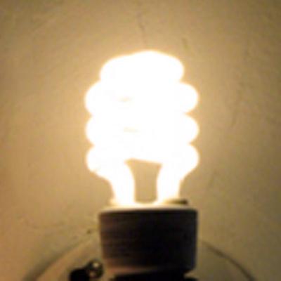 ionizacni_zarovka_teple_svetlo_1_2.jpg