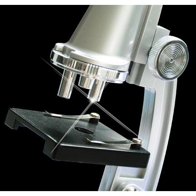 mikroskop-04.jpg