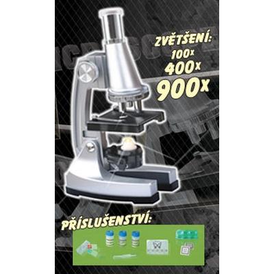mikroskopv.jpg