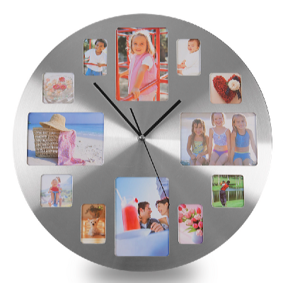 nastenne-hodiny-s-fotoramecky_kruhove.jpg