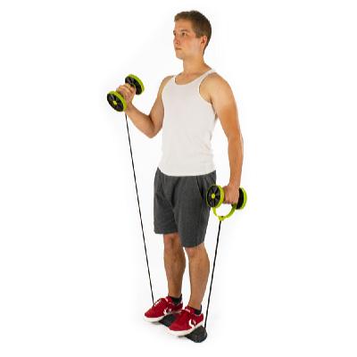 posilovani-bicepsy-muz.jpg