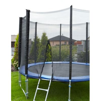sit_ochranna_trampolina_1.jpg