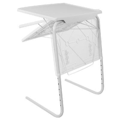 stolek_univerzalni_klasik.jpg