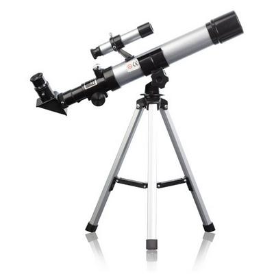 teleskop_hvezdarsky.jpg