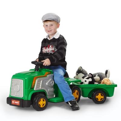 traktor_dite_1_2.jpg