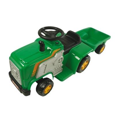 traktor_vlek_1.jpg