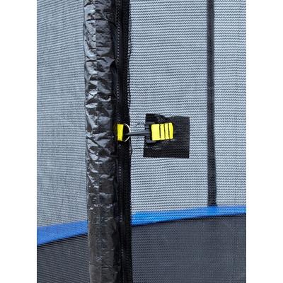 Trampolína 366 cm
