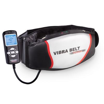 Vibrační pás Vibra Belt Genius