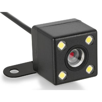 zadni-kamera-produkt.jpg