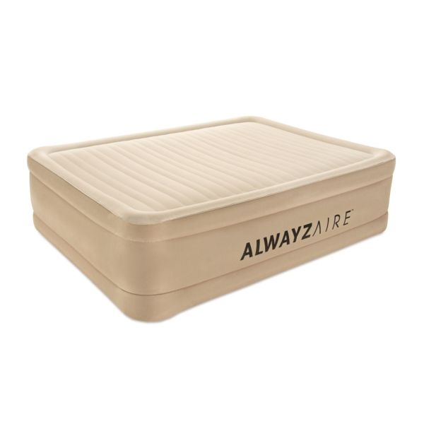 air_bed_alwayzair_comfort_queen_69037.jpg