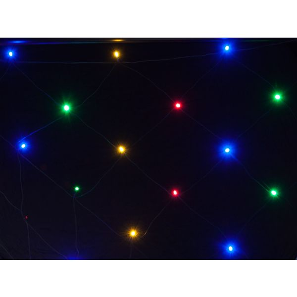 led-svetla-120-multicolour-svitici.jpg