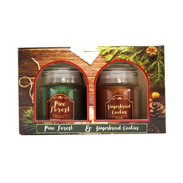 svicka_duo_pine-forest_ginger-cookies_85g.jpg