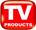 TVP_logo_web_big.png