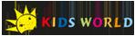 detsky-svet-logo_web_1.png
