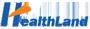 healthland_logo_web_1.png