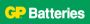 logo_gp_batteries_1.jpg